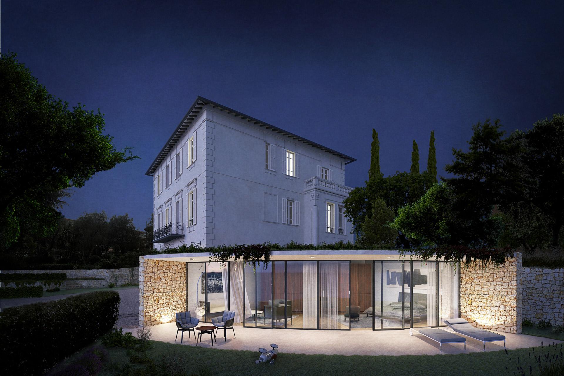 Lavoro Per Architetti Torino lo studio - peter jaeger architetti